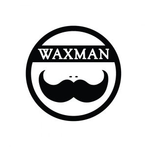 Waxman Concentrates