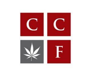 Cannabis Compliance Firm