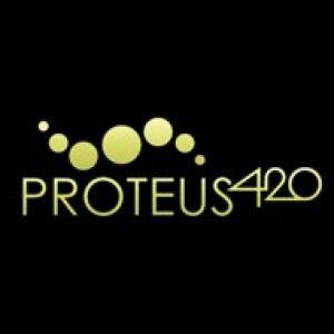 Proteus 420