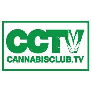 Cannabis Club TV
