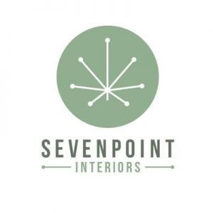 Seven Point Interiors