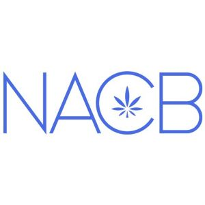 National Association of Cannabis Businesses