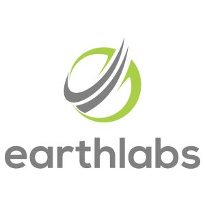 Earth Labs