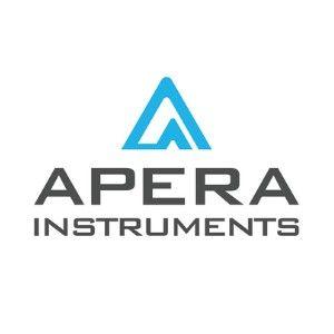 Apera Instruments