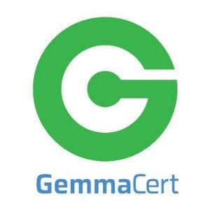 GemmaCert