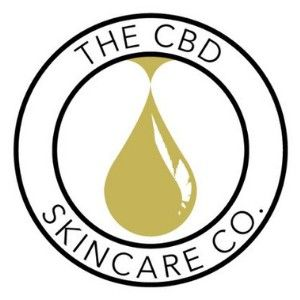 The CBD Skincare Co.