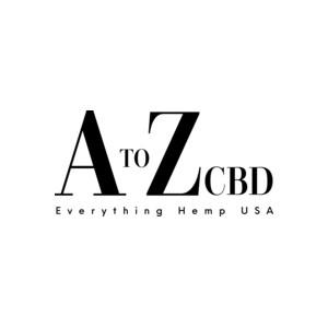 A to Z CBD
