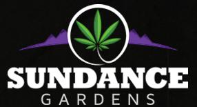 Sundance Gardens