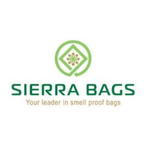 Sierra Bags