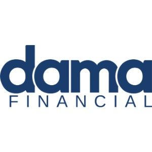 Dama Financial