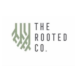 The Rooted Co.