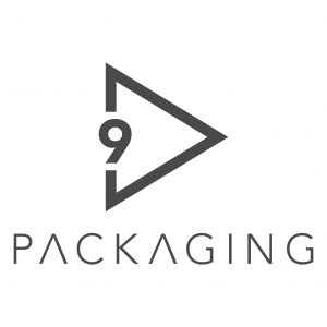 Delta9Packaging