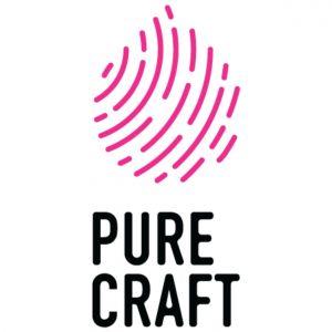 Pure Craft