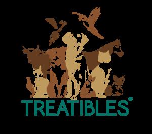 Treatibles