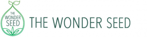 The Wonder Seed