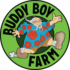 Buddy Boy Farms
