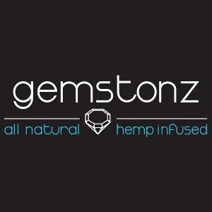Gemstonz