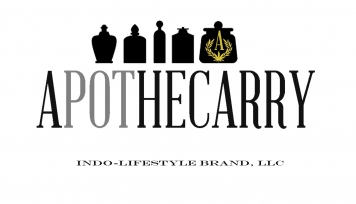 Apothecarry Brands