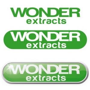 Wonder Extracts
