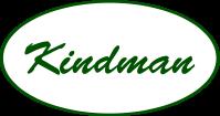Kindman Cannabis