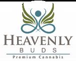 Heavenly Buds