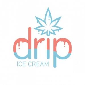 Drip Ice Cream