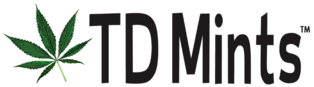 TD Mints