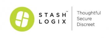 Stashlogix
