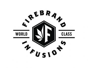 Firebrand Infusions