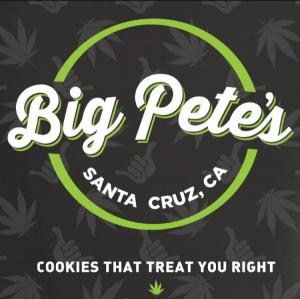 Big Pete's Treats