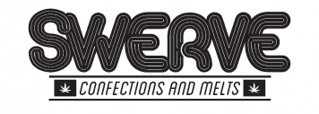 Swerve - Confections and Melts