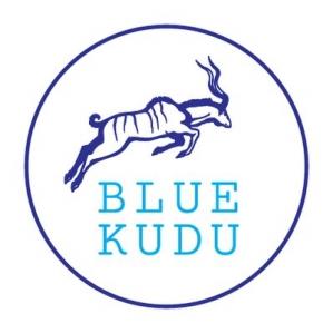 Blue Kudu