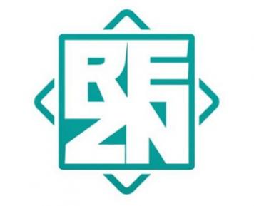 REZN Extracts