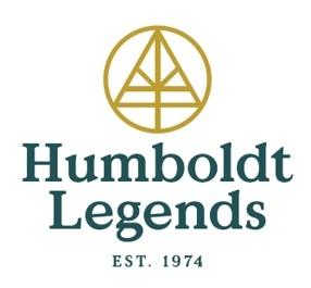 Humboldt Legends