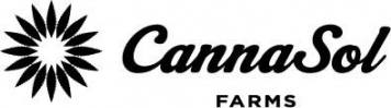 CannaSol Farms