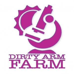 Dirty Arm Farm