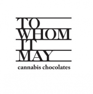 Image result for To Whom it May Cannabis