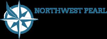Northwest Pearl