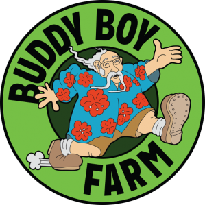 Buddy Boy Farms